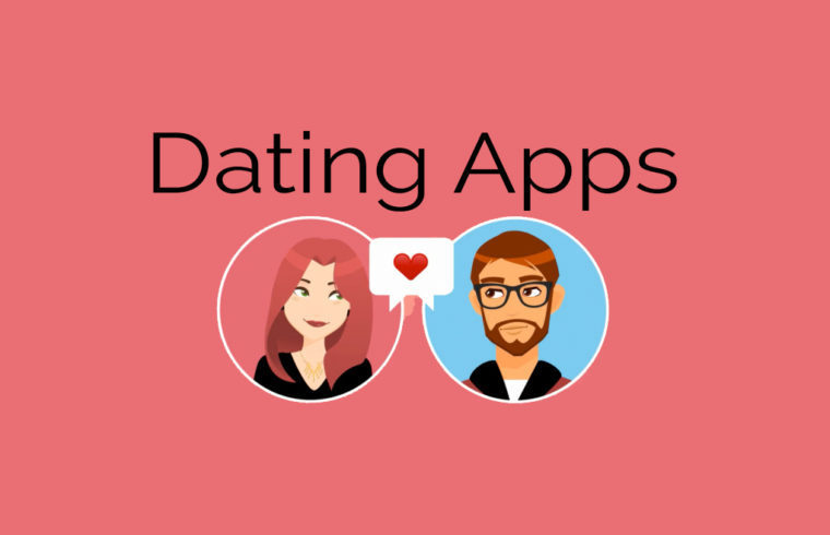 sa dating apps